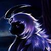 defa1992's avatar