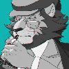 Defago's avatar