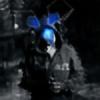 DefaltT's avatar