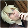 deFanel's avatar