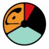 Defangus's avatar