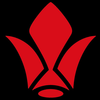 Default4242's avatar
