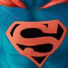 DefaultDaias's avatar