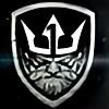 Defaux321's avatar