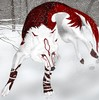 Defbay's avatar