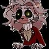 DEFCON613's avatar