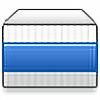 Defcon74's avatar