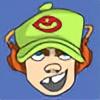 defcon7a's avatar