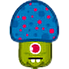 Defect303's avatar