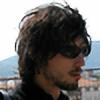 Defectdesign's avatar