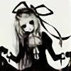 DefectDoll-Misao's avatar