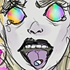 DefectedComics's avatar
