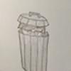 Defective-Princess's avatar