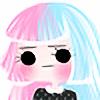 DefectiveColours's avatar