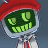 DefectiveDroid's avatar