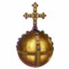 DefectiveOneDeviant's avatar