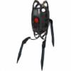 defectiveturretplz's avatar