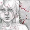 defectivevampire's avatar