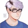 Defektess's avatar