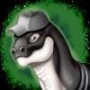 DefendCastle8DC8's avatar