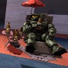 Defender115's avatar