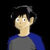 Defender17's avatar