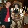 DefenderofWolves's avatar