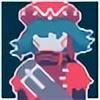 DefendTheMushrooms's avatar