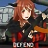 DefendWaifu's avatar