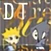 defenestrated-tisane's avatar