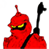 DeferoMortis's avatar