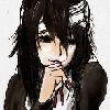 DeFeuile's avatar