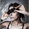defi-nation's avatar