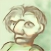 Defiance-Jones's avatar