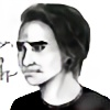 DefianceComics's avatar