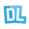 Defiant-Lemon's avatar
