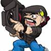 DefiantArtistry's avatar