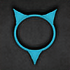DefiantDeviantX's avatar