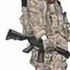 DefiantInNature's avatar