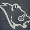 defiantkey's avatar