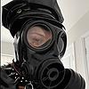DefiantPr1ncess's avatar