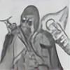 defiantsindeed's avatar