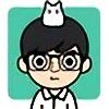 DefiantTeemo's avatar