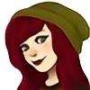 DefiantWaffleLord's avatar