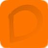 defib's avatar