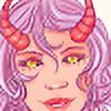 defigures-adopts's avatar