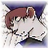 Definated's avatar
