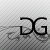 definedGENERATION's avatar