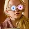 definestupid's avatar