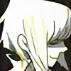 DefineTheSky's avatar